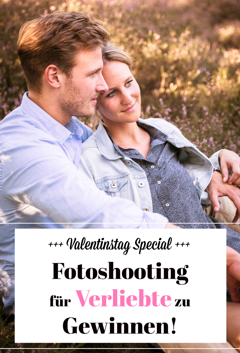 fotoshooting gewinnspiel nrw paare valentinstag-special ivy and rose photography